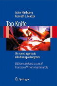 Top Knife [ITA]