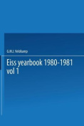 Eiss Yearbook 1980 1981 Part I / Annuaire Eiss 1980 1981 Partie I