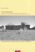 Uchumataqu: The Lost Language of the Urus of Bolivia