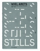Stills - Wiel Arets, a Timeline of Ideas, Articles & Interviews 1982-2010
