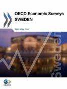 OECD Economic Surveys