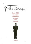 Krsto Odak: Life and Opus