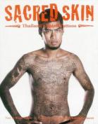 Sacred Skin