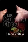 The Denkyira Chest