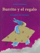Burrito y El Regalo de Yak [Spanish]