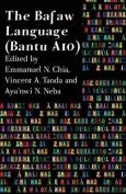 The Bafaw Language. Bantu A10