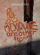 Rue Du Mexique