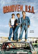 Grandview U.S.A. [Region 1]