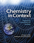 Chemistry in Context