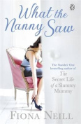 What the Nanny Saw