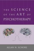 The Science of the Art of Psychotherapy