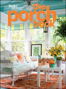 The Porch Book