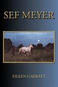 Sef Meyer