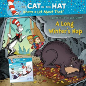 Cat in the Hat Knows a Lot About That!