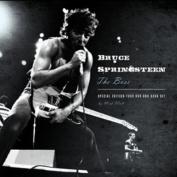 Bruce Springsteen [Regions 1,2,3,4,5,6]