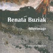 Renata Buziak: Afterimage [POL]