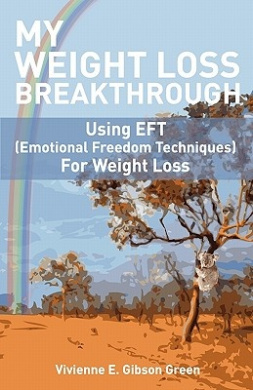 My Weight Loss Breakthrough: Using Eft (Emotional Freedom Techniques) for Weight Loss