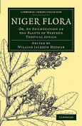 Niger Flora