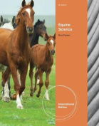 Equine Science, International Edition