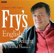 Fry's English Delight [Audio]