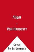 Flight (Insiders