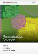 Reproductive Science