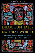Diloggun Tales of the Natural World