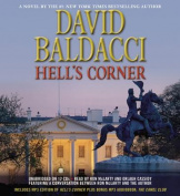 Hell's Corner (Camel Club) [Audio]