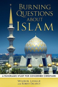 Burning Questions about Islam