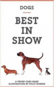 Dogs: Best in Show