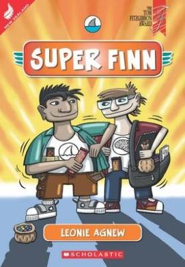 Super Finn