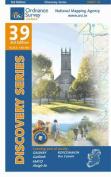 Galway, Mayo, Roscommon