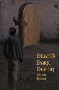 Death's Dark Design