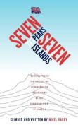 7x7 - Seven Peaks Seven Islands