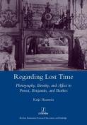Regarding Lost Time