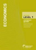 Economics Revision Guide 2011