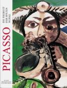 Picasso - Die Freiheit Der Spaten Werke