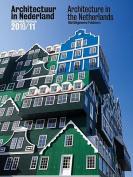 Architectuur in Nederland Jaarboek/Architecture in the Netherlands Yearbook