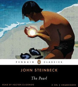 The Pearl (Penguin Classics) [Audio]