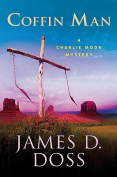 Coffin Man (Charlie Moon Mysteries