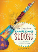 Will Shortz Presents Darling Sudoku