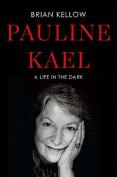 American Book 416230 Pauline Kael