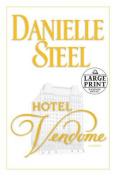 Hotel Vendome [Large Print]