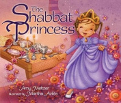 The Shabbat Princess