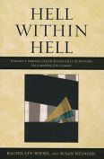 Hell Within Hell