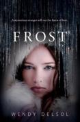 Frost (Stork Trilogy