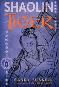 Shaolin Tiger (Samurai Kids
