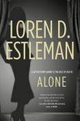 Alone (Valentino Mysteries