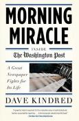Morning Miracle