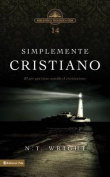 Simplemente Cristiano [Spanish]
